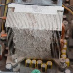 Jak nejlépe vyčistit počítač po letech používání