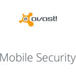 Avast mobile security je antivir nejen pro android