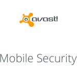 Avast mobile security je antivir nejen pro android