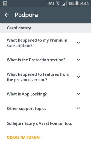 avast_mobile_security_02