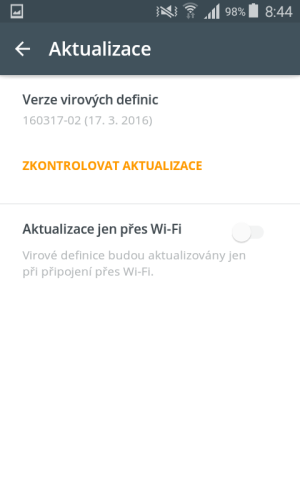 avast_mobile_security_04