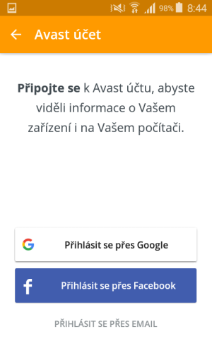 avast_mobile_security_07