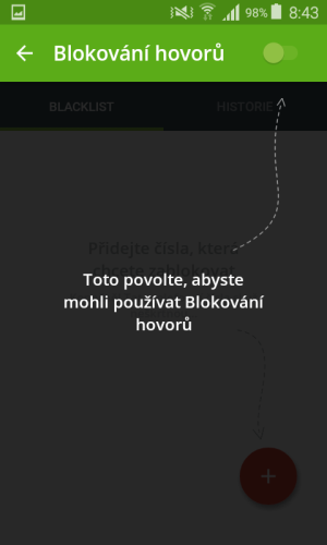 avast_mobile_security_08