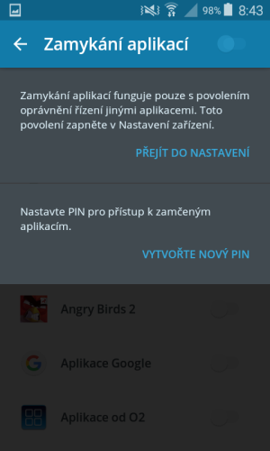 avast_mobile_security_09