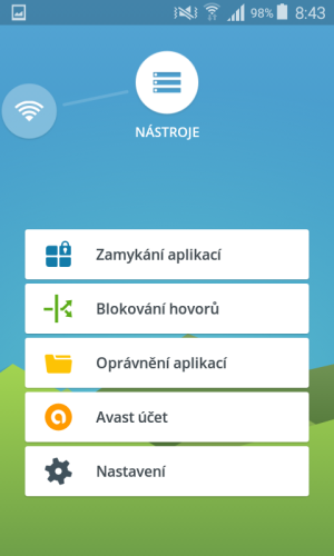 avast_mobile_security_10