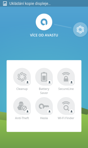 avast_mobile_security_12