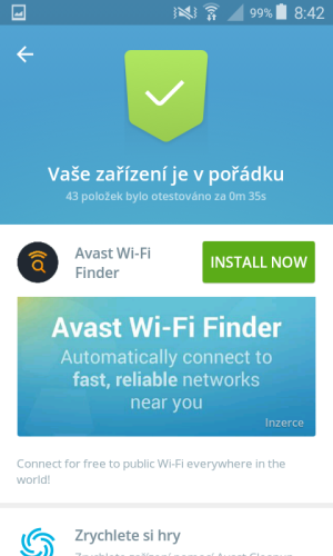 avast_mobile_security_15