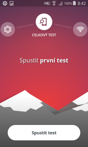 avast_mobile_security_18
