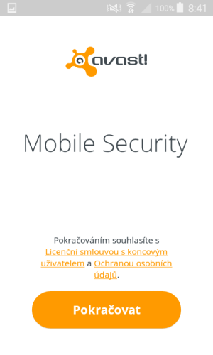 avast_mobile_security_19