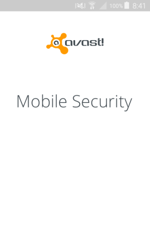 avast_mobile_security_20