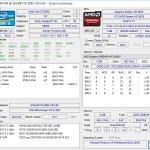 HWinfo poradí jak zjistit konfiguraci PC
