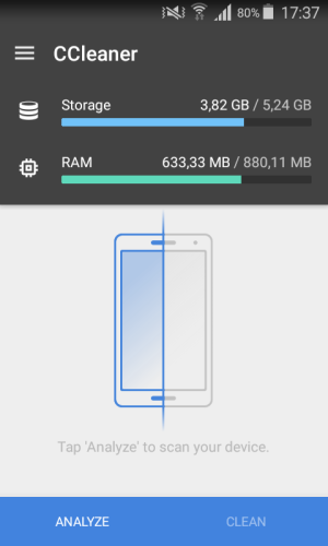 ccleaner_android_02