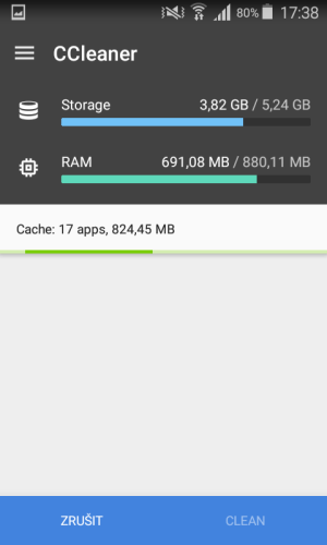 ccleaner_android_03