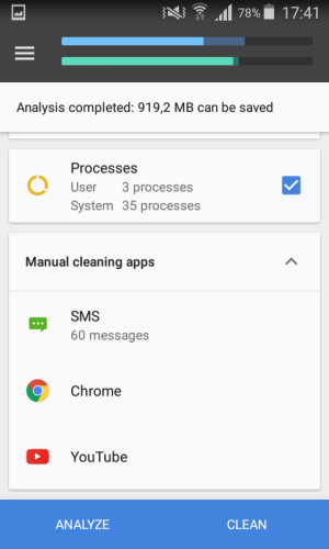 ccleaner_android_08