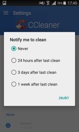 ccleaner_android_17