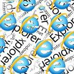 Jak odinstalovat Internet Explorer 11