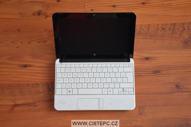 notebook_hp_mini_110_01