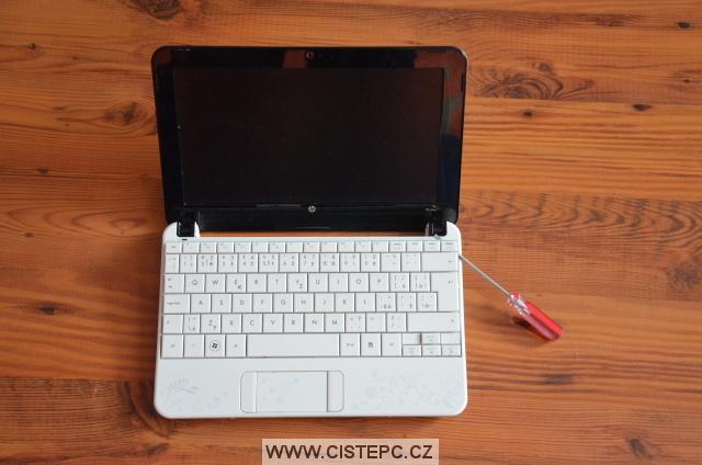 notebook_hp_mini_110_02