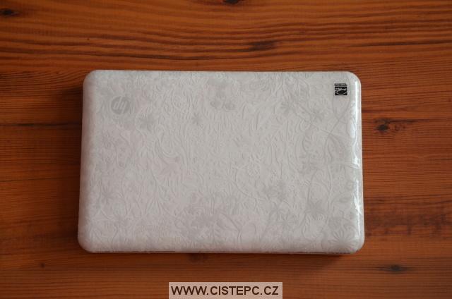 notebook_hp_mini_110_13