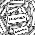 Jak vypnout heslo ve Windows 10