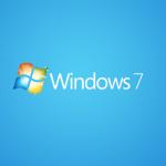 Windows 7 koupíte nejlevněji na webu Heuréka