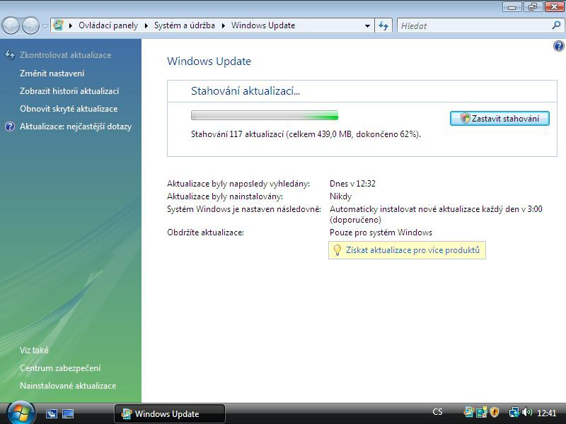windows vista 3