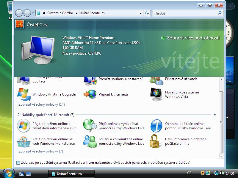 windows vista 4