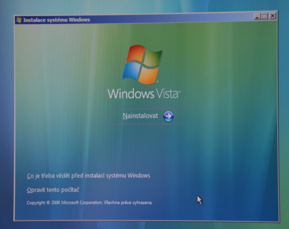 windows vista instalace 08