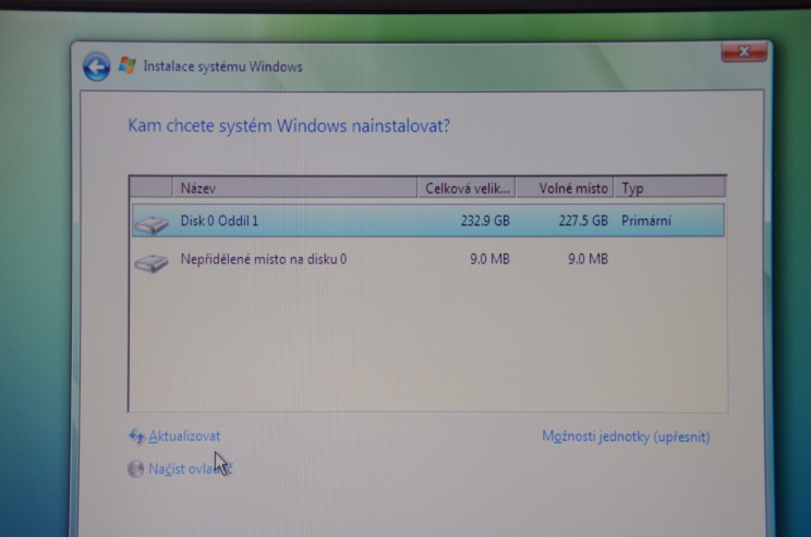 windows vista instalace 12