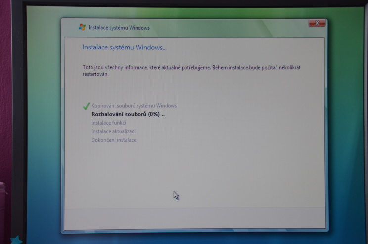 windows vista instalace 15