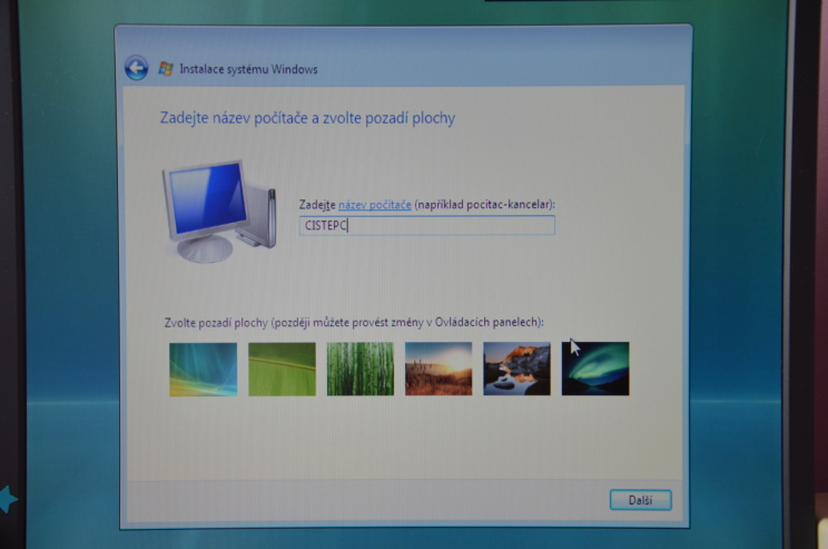 windows vista instalace 19