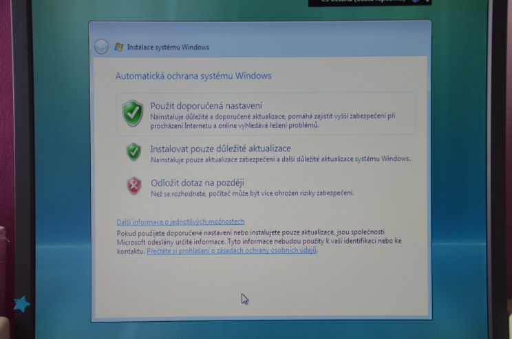windows vista instalace 20