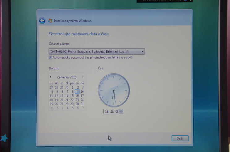 windows vista instalace 21