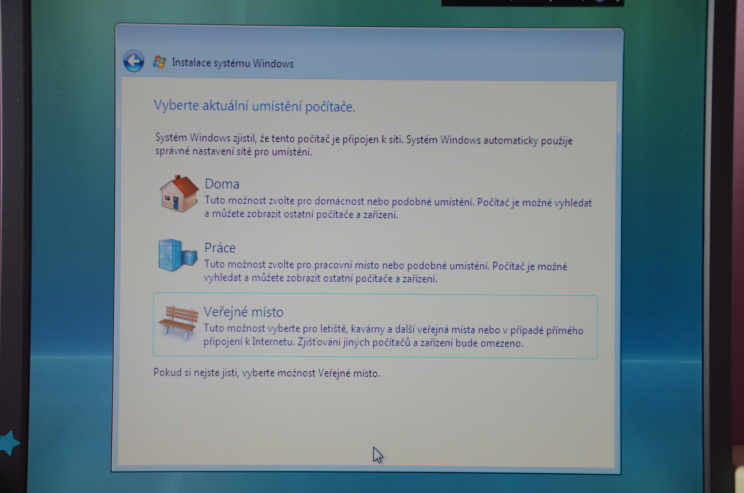 windows vista instalace 22