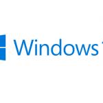 Windows 10 anniversary update – stažení a instalace