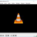 VLC media player je nejlepší přehrávač pro Windows 10