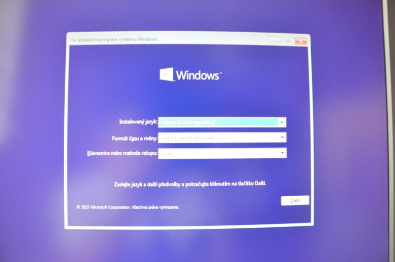 windows 10 chyba 01