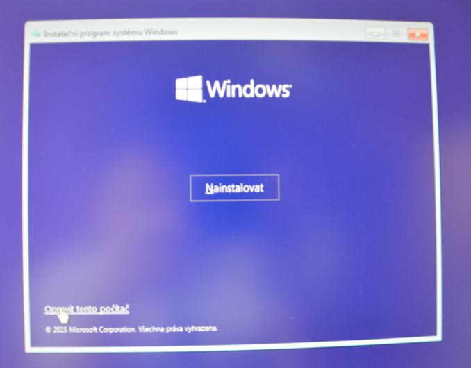 windows 10 chyba 02