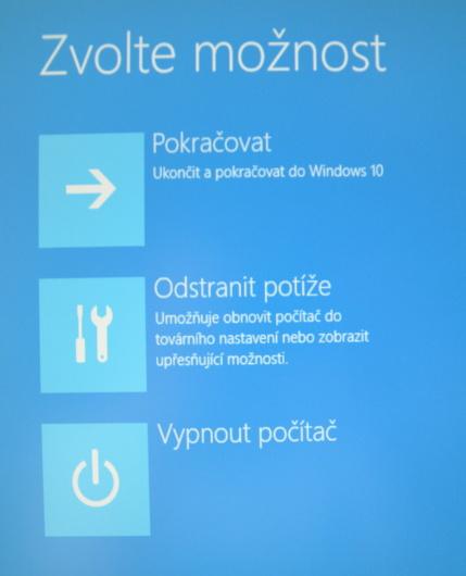 windows 10 chyba 03