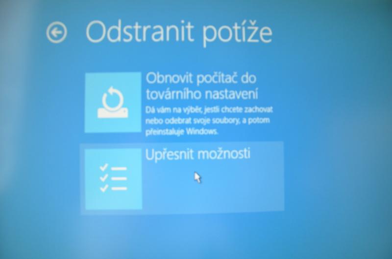 windows 10 chyba 05
