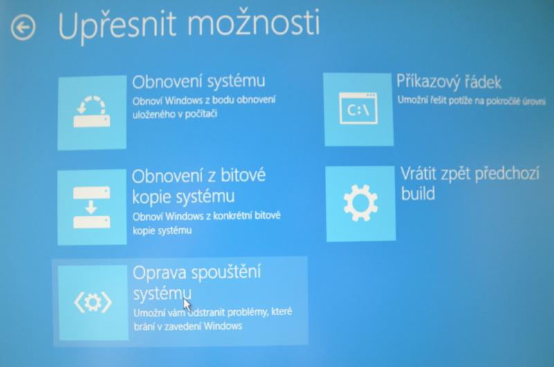 windows 10 chyba 06