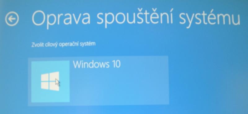 windows 10 chyba 07