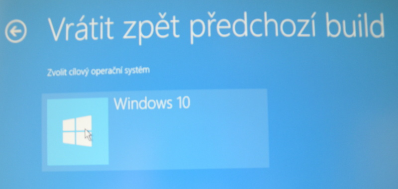 windows 10 chyba 09
