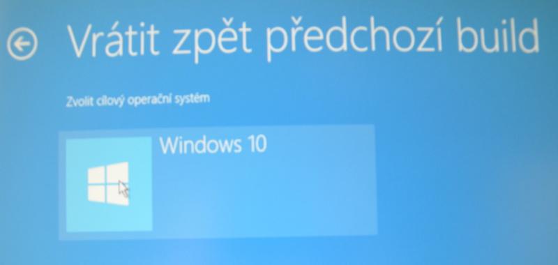 windows 10 chyba 09