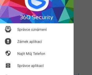 360_antivirus_06