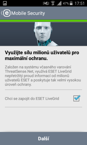 mobile security antivirus eset 03