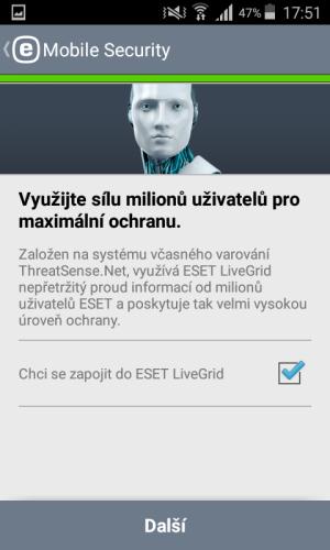 mobile security antivirus eset 03