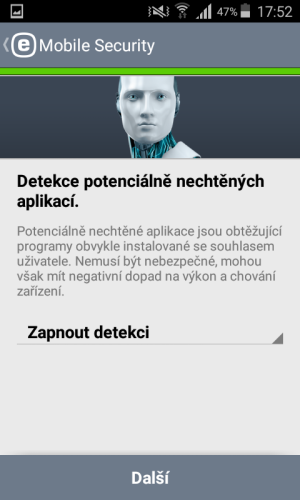 mobile security antivirus eset 04