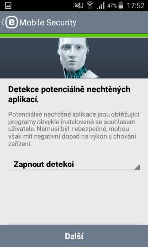 mobile security antivirus eset 04