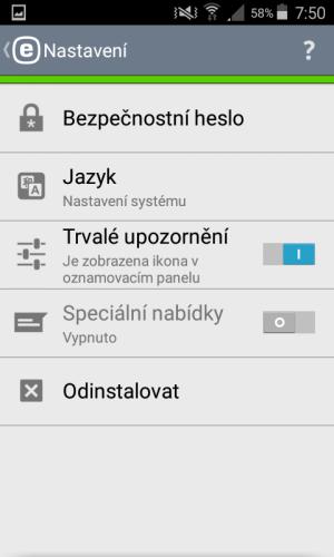 mobile security antivirus eset 10